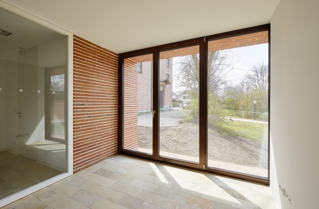 Rolf Sturm Architekturfotografie